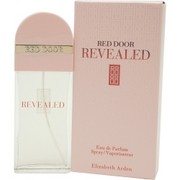 Women - RED DOOR REVEALED EAU DE PARFUM SPRAY 1.7 OZ