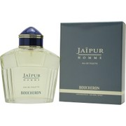Men - JAIPUR EDT SPRAY 3.4 OZ
