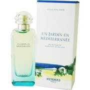 Women - UN JARDIN EN MEDITERRANEE EDT SPRAY 3.4 OZ