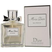Christian Dior - MISS DIOR EAU FRAICHE EDT SPRAY 3.4 OZ