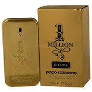 Men - PACO RABANNE 1 MILLION INTENSE EDT SPRAY 1.7 OZ