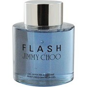 Women - JIMMY CHOO FLASH SHOWER GEL 6.7 OZ