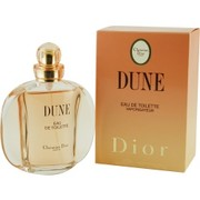 Women - DUNE EDT SPRAY 3.4 OZ