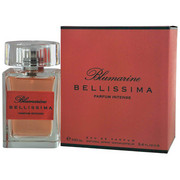 Women - BLUMARINE BELLISSIMA INTENSE EAU DE PARFUM SPRAY 3.4 OZ