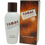 Men - TABAC ORIGINAL EAU DE COLOGNE 10.1 OZ