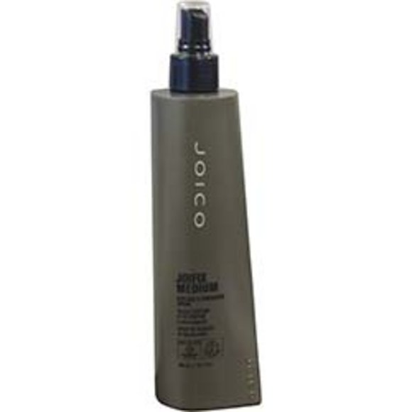 Joico - Women  Joico Joifix Medium Finishing Spray 10.1 Oz