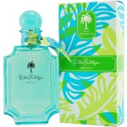 Women - LILLY PULITZER BEACHY EAU DE PARFUM SPRAY 3.4 OZ