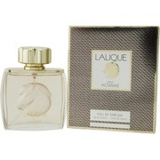 Men - LALIQUE EQUUS EAU DE PARFUM SPRAY 2.5 OZ