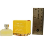 Women - WEEKEND EAU DE PARFUM .15 OZ MINI