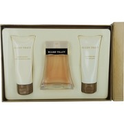 Women - ELLEN TRACY EAU DE PARFUM SPRAY 3.4 OZ & BODY LOTION 3.4 OZ & SHOWER GEL 3.4 OZ