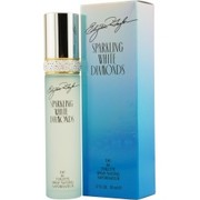 Women - WHITE DIAMONDS SPARKLING EDT SPRAY 1.7 OZ