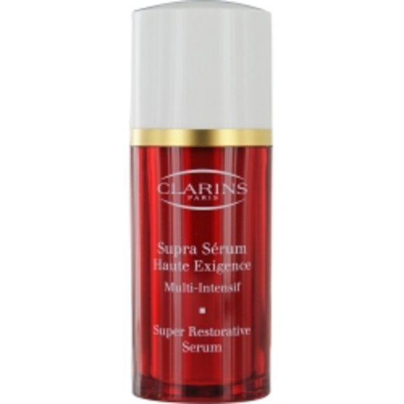 Clarins Women Clarins Super Restorative Serum--30Ml/1Oz - $146.99
