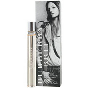 Women - BURBERRY BRIT EDT ROLL ON .33 OZ MINI