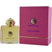 Women - AMOUAGE BELOVED EAU DE PARFUM SPRAY 3.4 OZ