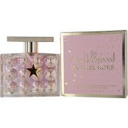 Michael Kors - MICHAEL KORS VERY HOLLYWOOD SPARKLING EDT SPRAY 3.4 OZ