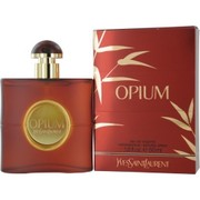 Women - OPIUM EDT SPRAY 1.6 OZ (NEW PACKAGING)