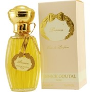 Women - ANNICK GOUTAL PASSION EAU DE PARFUM SPRAY 3.4 OZ