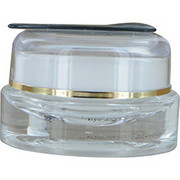 Women - Sisley Sisley Sisleya Eye and Lip Contour Cream--15ml/0.5oz
