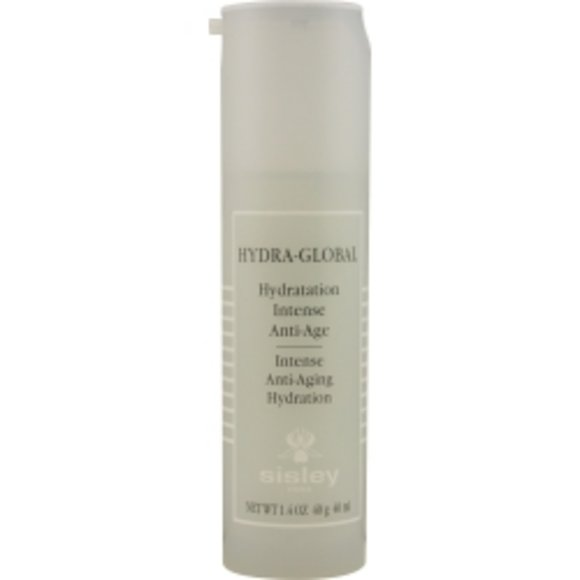 Sisley Women Sisley Hydra-Global Intense Anti-Aging
