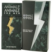 Men - ANIMALE ANIMALE EDT SPRAY 3.3 OZ
