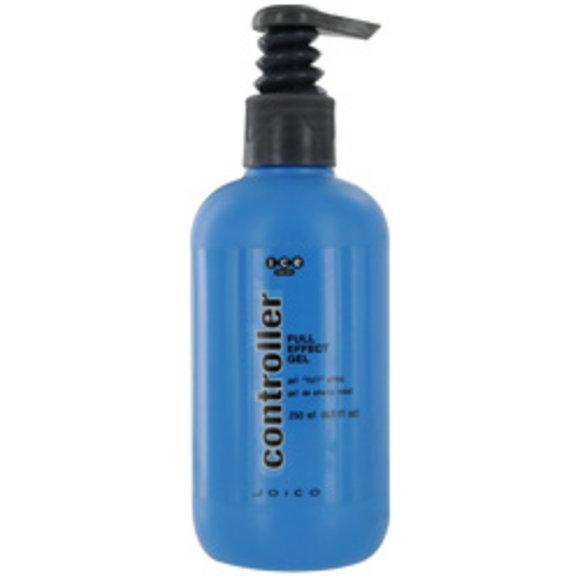 Joico Women Joico I.C.E. Hair Controller Full Effect Gel 8.5 Oz