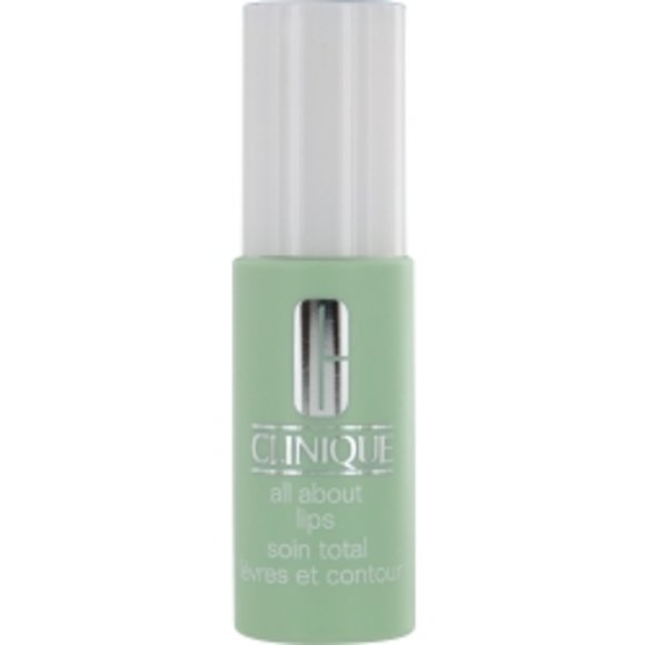 Clinique Women Clinique Clinique All About Lips--12Ml/0.41Oz - $35.99