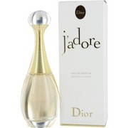 Women - JADORE EAU DE PARFUM SPRAY 2.5 OZ
