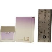 Women - LIZ (NEW) PERFUME .18 OZ MINI