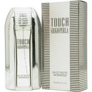Men - LA PERLA TOUCH EDT SPRAY 2.5 OZ