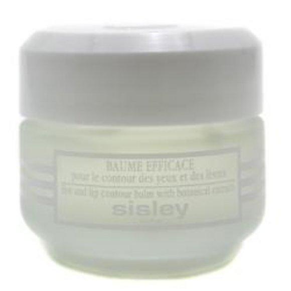 Sisley Women Sisley Sisley Botanical Eye & Lip Contour Balm--30Ml/1Oz