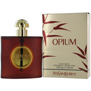Women - OPIUM EAU DE PARFUM SPRAY 1.7 OZ (NEW PACKAGING)