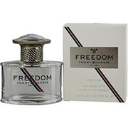 Men - FREEDOM (NEW) EDT SPRAY 1 OZ