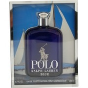 Men - POLO BLUE EDT SPRAY 6.7 OZ
