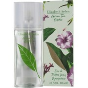 Women - GREEN TEA EXOTIC EDT SPRAY 3.3 OZ