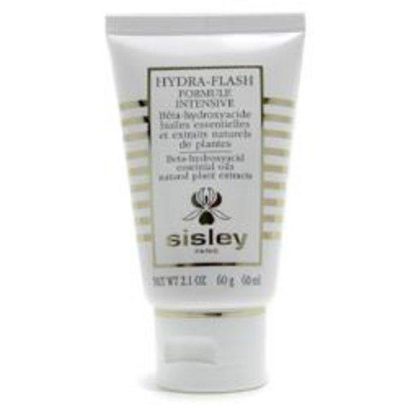 Sisley Women Sisley Sisley Hydra Flash Intensive Formula--60Ml/2Oz