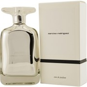 Women - ESSENCE NARCISO RODRIGUEZ EAU DE PARFUM SPRAY 1.6 OZ
