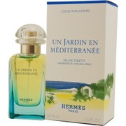 Women - UN JARDIN EN MEDITERRANEE EDT SPRAY 1.7 OZ