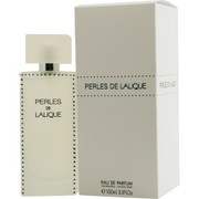 Women - PERLES DE LALIQUE EAU DE PARFUM SPRAY 3.4 OZ