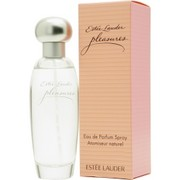 Women - PLEASURES EAU DE PARFUM SPRAY 1 OZ