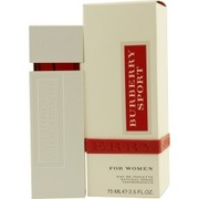 Women - BURBERRY SPORT EDT SPRAY 2.5 OZ
