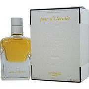 Women - JOUR D'HERMES EAU DE PARFUM SPRAY REFILLABLE 2.8 OZ