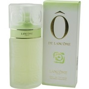 Women - O DE LANCOME EDT SPRAY 2.5 OZ