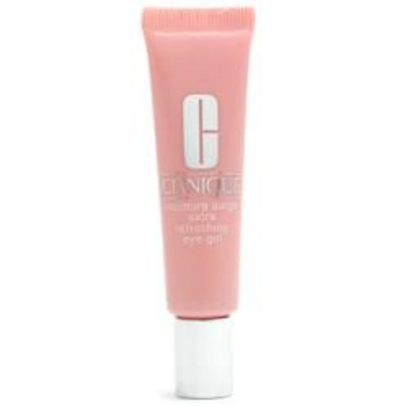 Clinique Women Clinique Moisture Surge Extra Refreshing Eye