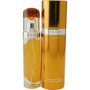Men - PERRY EDT SPRAY 3.4 OZ