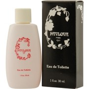 Women - PAVLOVA EDT 1 OZ