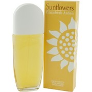 Women - SUNFLOWERS EDT SPRAY 3.3 OZ