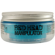 Women - BED HEAD MANIPULATOR 2 OZ (PACKAGING MAY VARY)