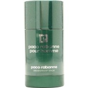 Men - PACO RABANNE DEODORANT STICK 2.2 OZ