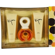 Women - BIJAN EDT SPRAY 2.5 OZ & BODY LOTION 3.3 OZ & SHOWER GEL 3.3 OZ