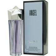 Women - ANGEL EAU DE PARFUM SPRAY REFILLABLE 3.4 OZ